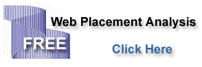 Real Estate Web Placement Analysis